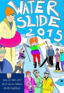 waterslide2015